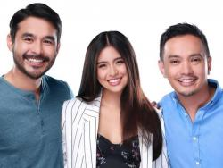 GMA Network kicks off 2018 with 'GMA ONE Online Exclusives'