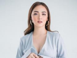 Meg Imperial's advice to Jasmine Curtis whose patience was tested