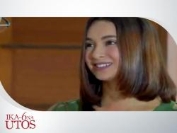 WATCH: December 18 episode of 'Ika-6 Na Utos'
