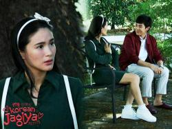 EXCLUSIVE: Unang silip sa 'My Korean Jagiya' December 18 episode